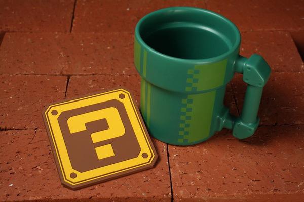pipe mug fangamer