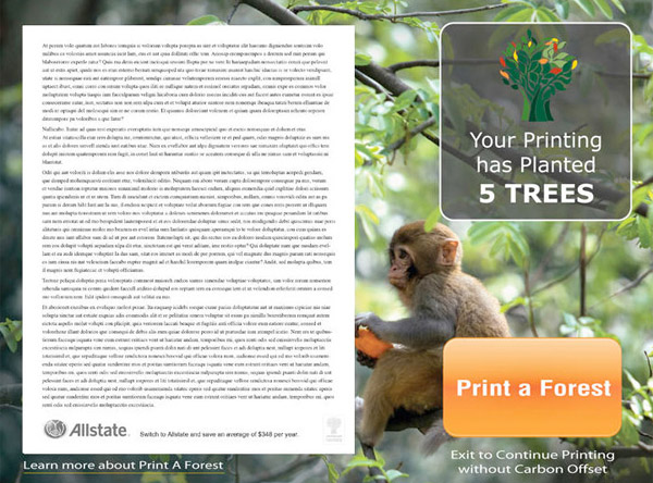 print_a_forest