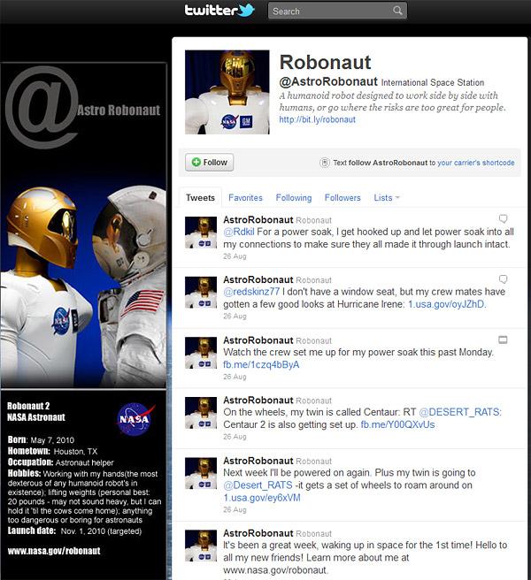 robonaut_twitter
