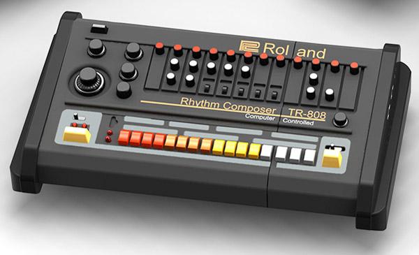 roland-tr-808_flash_drive