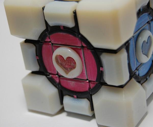rubik's companion cubes by chris myles 4