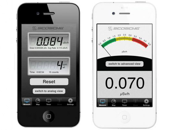 scoche_rdtx_radiation_detector_app