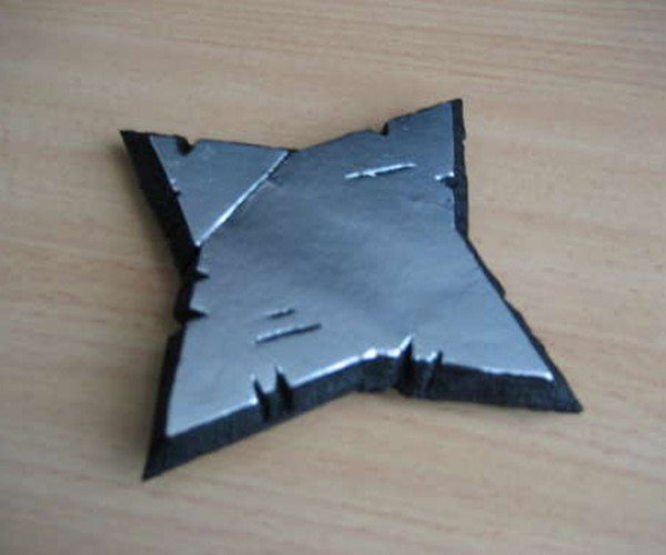 shuriken usb drive by eyefail 2