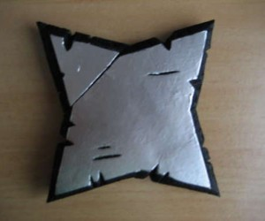 shuriken usb drive by eyefail 3