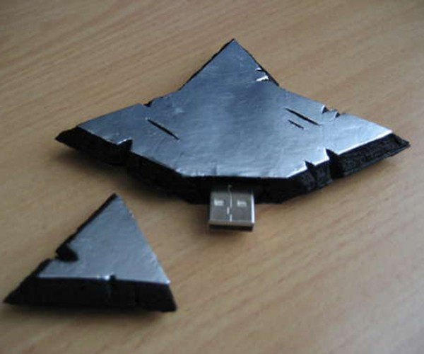 shuriken usb drive by eyefail 4