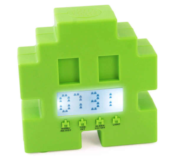 space_invaders_alarm_clock