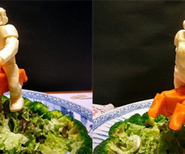 star wars vegetable carvings by okitsugu kado 6