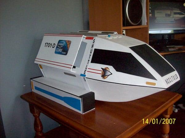 star_trek_shuttlecraft_casemod_2