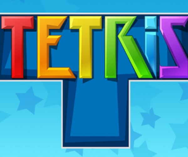 Tetris Hits Android Market for Free!