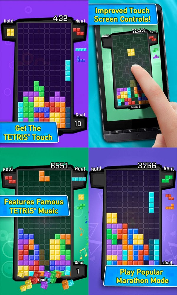 tetris_android