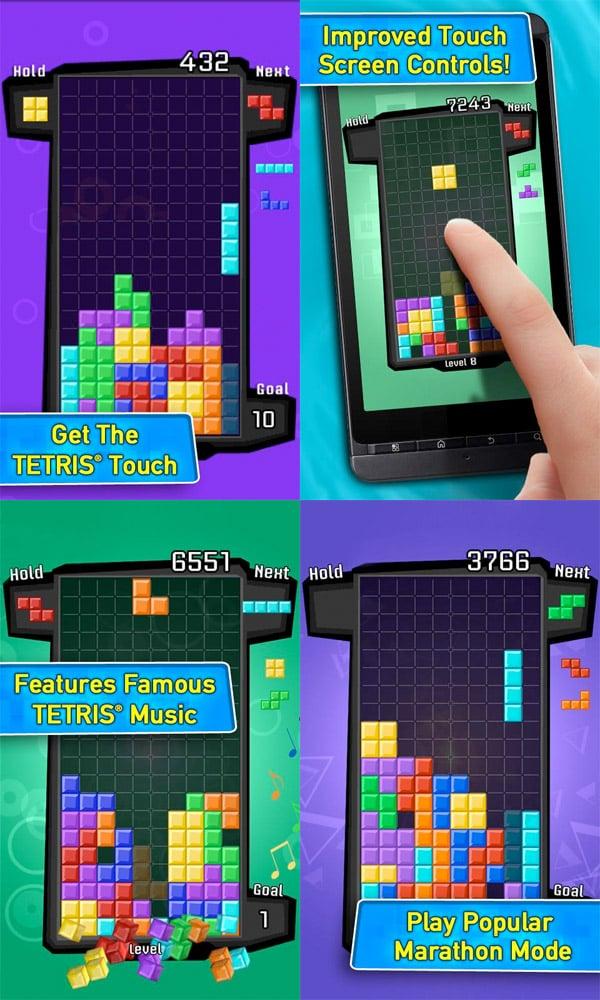 tetris_android