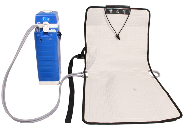 thanko_seat_cooler_water_cooled
