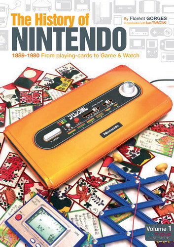 the_history_of_nintendo_volume_one