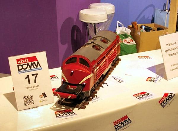 train_pc_casemod_1