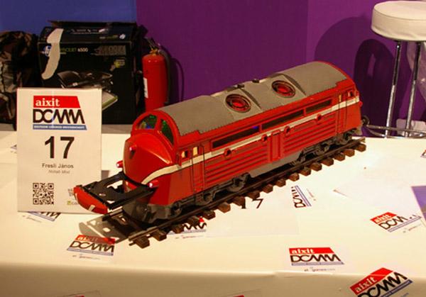 train_pc_casemod_2