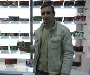 video game museum in pc shop group kharkov ukraine 8 300x250
