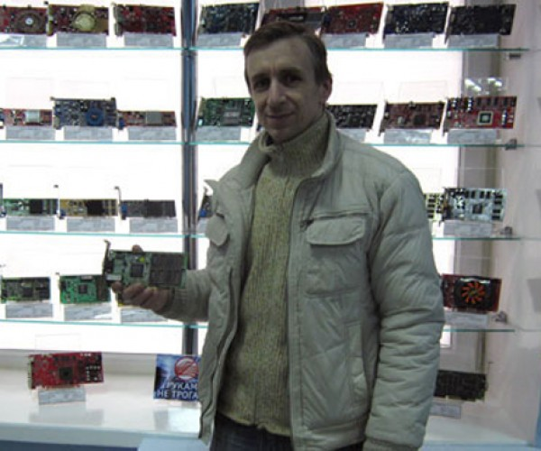video game museum in pc shop group kharkov ukraine 8