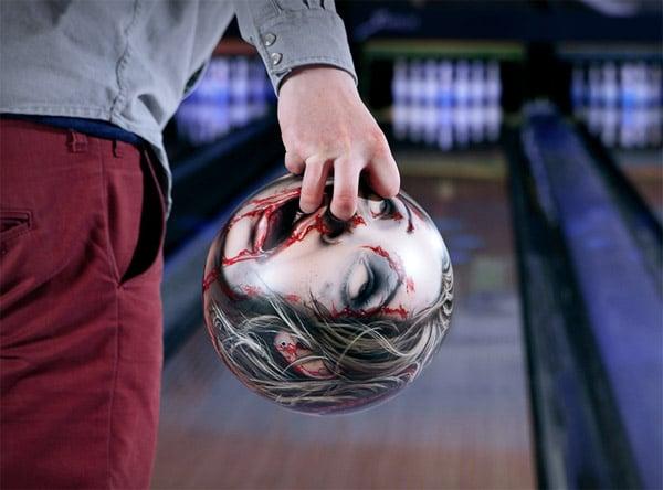 zombie_head_bowling_balls_1