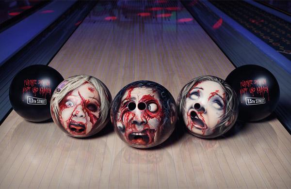 zombie_head_bowling_balls_2