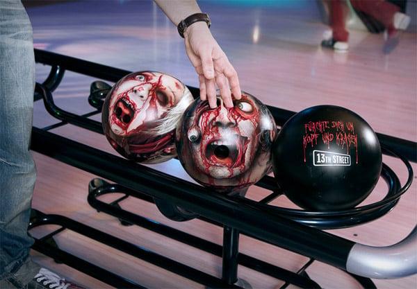 zombie_head_bowling_balls_3