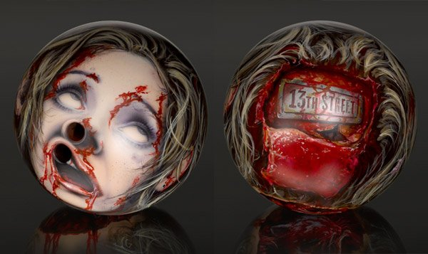 zombie_head_bowling_balls_4
