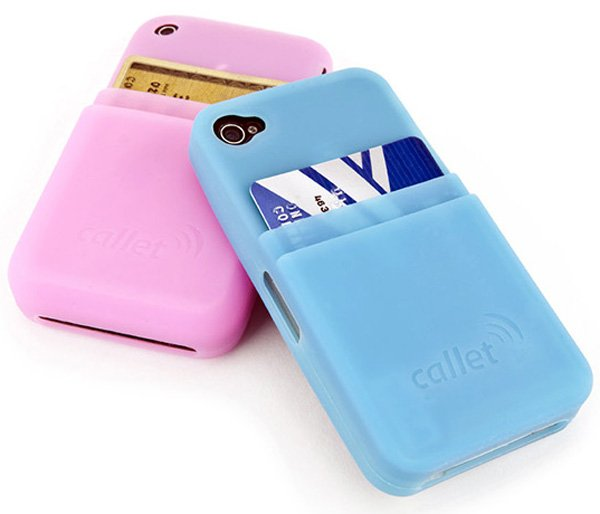 callet wallet cellphone smartphone case mobile