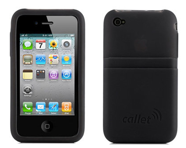 callet wallet cellphone smartphone case mobile