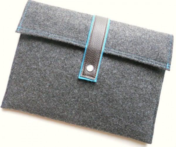 Isnugg Ipad Tablet Cases Affordable Handmade Goodness