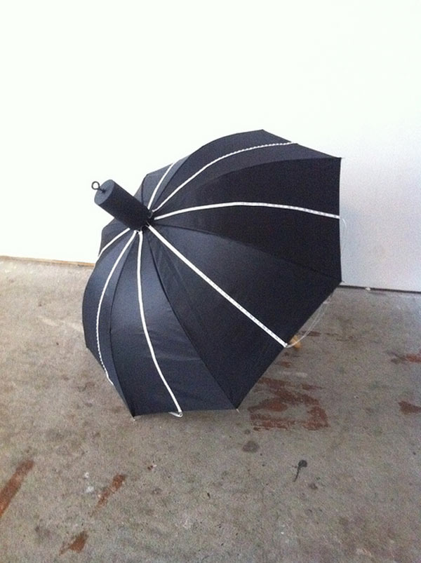 mark shepard sentient city led umbrella big brother ccd-me-not