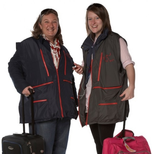 Rufus-Roo-Big-Pocket-Travel-Jacket