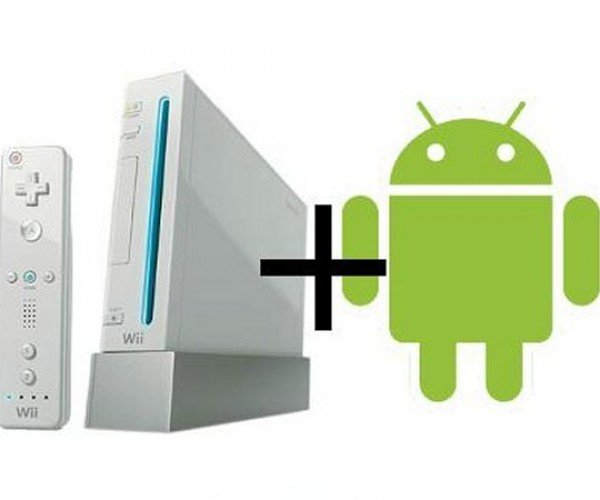 Wii Games Now on Android Devices Thanks to a Clever Hack