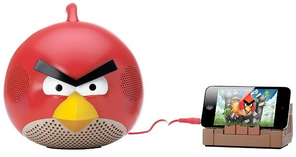 angry_birds_speaker