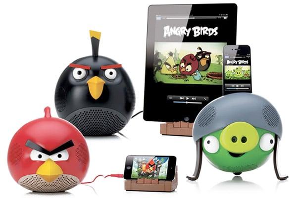 angry_birds_speakers