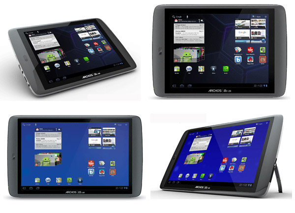 archos_g9_80_g9_101_android_tablets