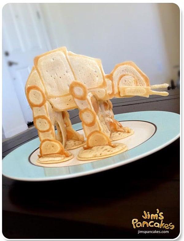 at_at_star_wars_pancakes