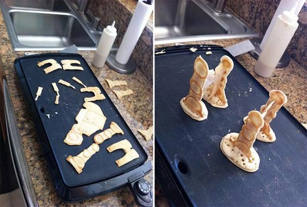at_at_star_wars_pancakes_build