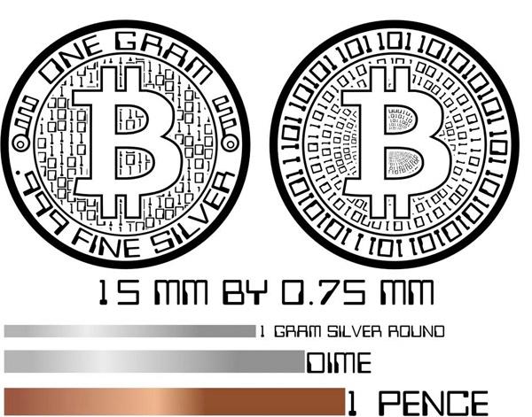bitcoin_design