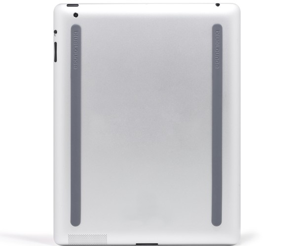 bluelonge kicks for ipad 2