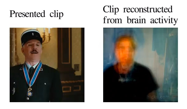 brain_recreates_images_2