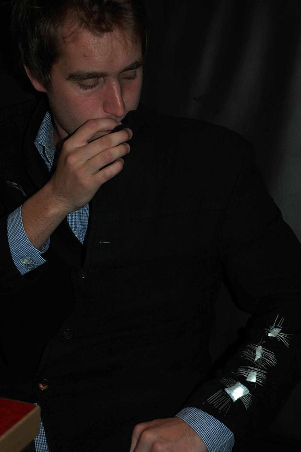 breathalyzer jacket by matt leggett 2