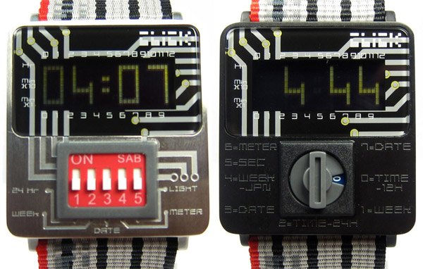 click dip switch watches 1