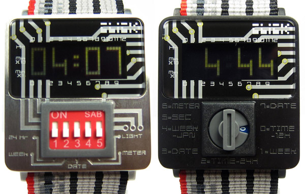 click_dip_switch_watches_1