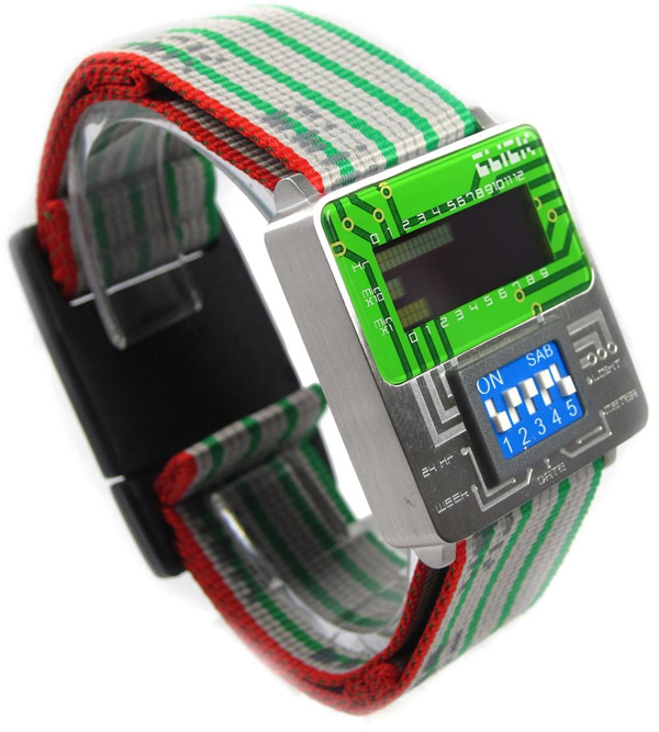 click dip switch watches 2