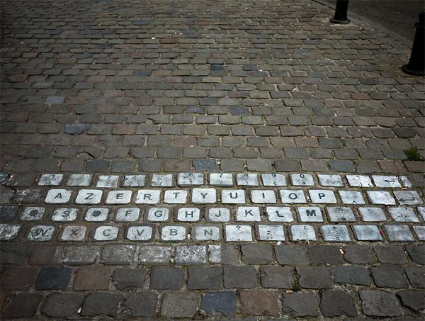 cobblestone_keyboard