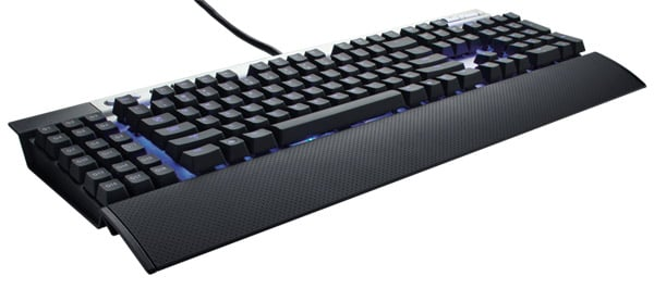 corsair_k90_keyboard