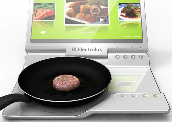 electrolux_mobile_kitchen_2