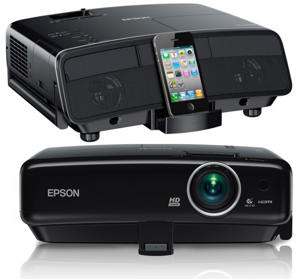 epson_mg_850hd_mg_50_projectors