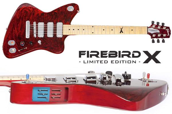 gibson_firebird_x_guitar