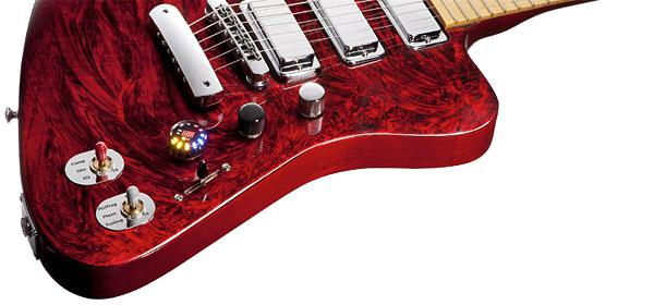 gibson_firebird_x_guitar_2