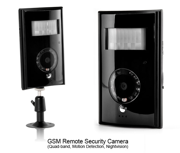 gsm_nightvision_security_camera